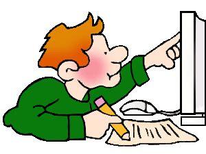 Writing Research Essays Part One - William Badke