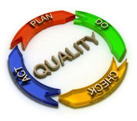 Essay uk service quality