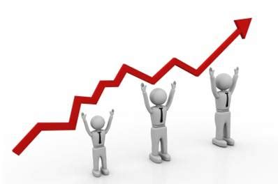 Good Customer Care - Free Business Essay - Essay UK