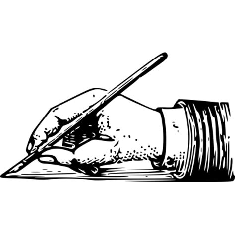Essay Writing Service - Online Writers in the UK EssayPro